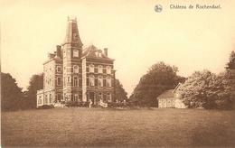 Sint-Truiden / St. Trond : Château De Rochendael - Sint-Truiden