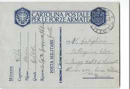 AG1911  FRANCHIGIA GAETA - Franchise