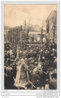 THIAUMONT ..-- ATTERT ..-- 24 Septembre 1922 . - Attert