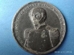 Germania 1847 - Monarchia/ Nobiltà
