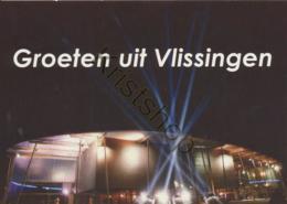 Vlissingen - Cine City  [AA15-660 - Vlissingen