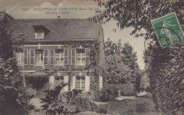 Angerville : Pavillon Violette - Sonstige Gemeinden