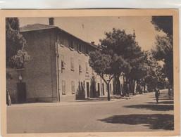 ROSIGNANO SOLVAY -VEDUTA - Livorno