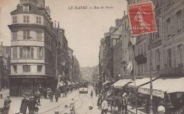 Le Havre : Rue De Paris - Le Havre