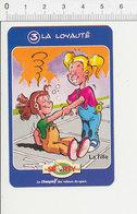 Humour Jeu De Filles La Marelle / 135/11 - Non Classés