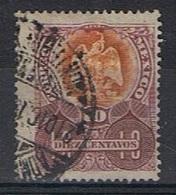 Mexico Y/T 184 (0) - Mexique