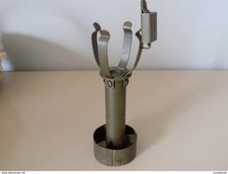 Lançeur De Grenade MKII Pour Fusil GARAND Datee 1945. - Decorative Weapons