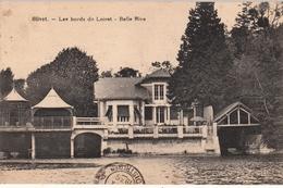 OLIVET  Les Bords Du (n) Loiret  Belle Rive - Autres Communes