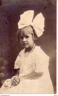 1920's Photo Foto Original Lithuania Emigrants Made By George G.Stukas Boston USA Lot #11226 - Lithuania