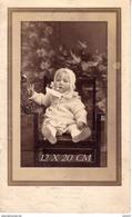 1920 S Photo Foto Original Lithuania Emigrants Made By George G.Stukas Boston USA Lot #11224 - Lithuania