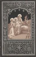 Theodorus Praet-nieuw-namen 1826-1899 - Imágenes Religiosas
