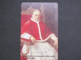 VATICANO SCV 57 - C&C 6057 - 60° MORTE PIO XI - NUOVA PERFETTA - Vaticano