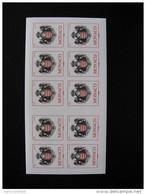 Monaco:  TB Carnet N° 15, Neuf XX . - Markenheftchen