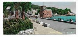 16035  RAPALLO  1962   MIGNON-SCOPE  MINI AK - Italie
