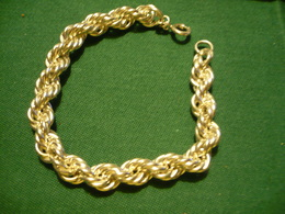 Silber Armband (700) - Armbänder