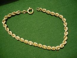 Silber Armband (701) - Armbänder