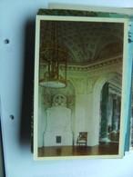Rusland Russia USSR Pavlovsk Hall Of War In Great Palace - Rusland