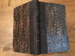 168/ L AFFAIRE PICQUART DEVANT LA COUR DE CASSATION AUDIENCE DU JEUDI 8 DECEMBRE 1898 - Livres, BD, Revues