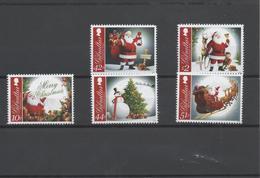 Noel 2012- Christmas 2012 - Gibraltar