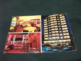HOTEL LE DENDOME BEYROUTH  BEIRUT VEDUTE LIBANO - Hotels & Gaststätten