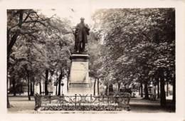 VERVIERS - Place Et Monument Vieux Temps - Verviers