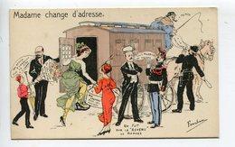 Politique Satirique Humoristique - Illustratori & Fotografie