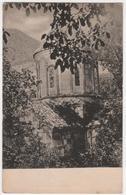 ARMENIE ARMENIA Thorthoum église Arménienne D'Agrak - Armenia