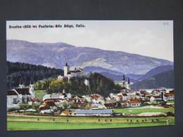 AK BRUNECK  Ca.1915   //  D*35018 - Italien