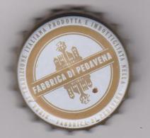 Birra Pedavena - Beer