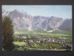 AK LEVICO Ca. 1910 //  D*35062 - Italien