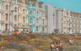 DOUGLAS - Isle Of Man