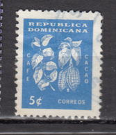 République Dominicaine, Cacao, Cocoa, Café, Coffee - Food