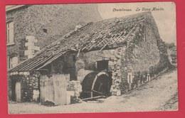 Chatelineau - Le Vieux Moulin - 1910 ( Voir Verso ) - Châtelet