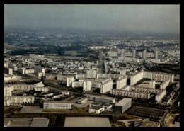 29 - Brest V. 849 Vue Aérienne La Nouvelle Cité De Kergonan #03773 - Brest