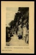 60 - Gouvieux - Chantilly Habitation Des Carrières #00864 - Gouvieux