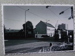 Romania-Poze Vechi/Oradea - Reproductions