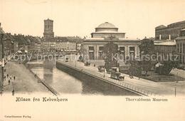 43346586 Kobenhavn Thorvaldsens Museum Kobenhavn - Danimarca