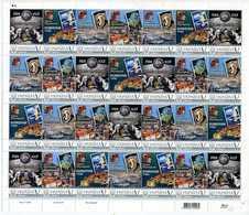 CHess Schach Olympiad Dubrovnik 1950 Anniversary Ukraine 2017 Sheet - Scacchi