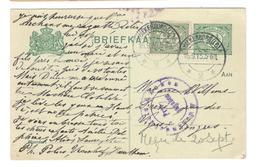 9530 - Pour La France - 1891-1948 (Wilhelmine)