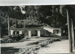 RHODESIA(GLENLLVET HOTEL) - Cartes Postales