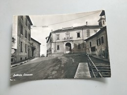 CARTOLINA SOLBIATE COMASCO - Como