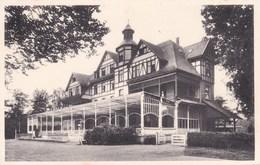 Huize Iepenburg, Victor Frislei, 2, Schoten-Jeugdzorg En Arbeidersopvoeding SCHOTENHOF - Schoten