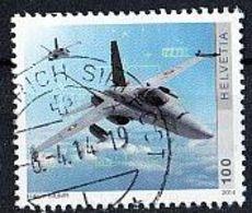 SCHWEIZ Mi. Nr. 2328 O (A-1-9) - Schweiz