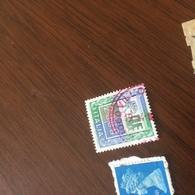 ITALIA ALTI VALORI - Stamps