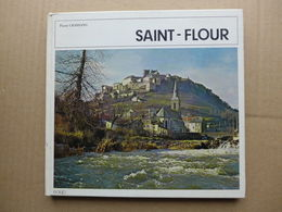 Pierre Chassang - Saint-Flour. Cantal (15) - Auvergne