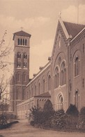 Westmalle - Cisterciënzer Abdij - Abbaye Cistercienne - Kerktoren - Tour De L'Eglise - Malle