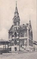 Rochefort - L'Hôtel De Ville - Rochefort