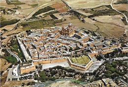 MALTE MALTA - The Walled City Of MDINA - Vue Aérienne - Malta