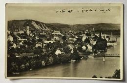 MARIBOR 1930/31 CARTOLINA FOTOGRAFICA - NV FP - Slovenia