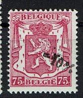 724Q  **  2 - 1946 -10%